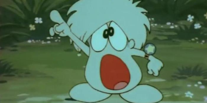 Un tuffo nel passato: cartoni animati anni 60 70