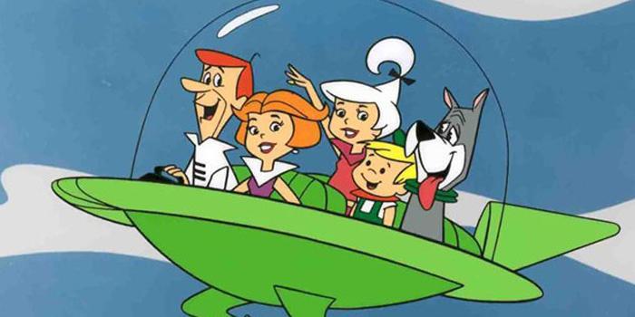 Un tuffo nel passato cartoni animati anni pintako